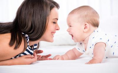 Допомога при народженні дитини: на що ви маєте право