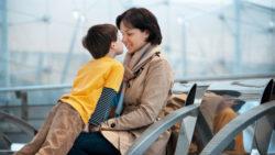 Разрешение на выезд ребенка за границу при отсутствии согласия второго родителя